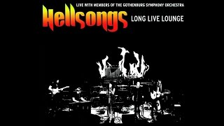 Hellsongs - School's Out (Live)