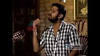 Download Hindi Video Songs - Aalayaal thara venam By Job Kurian