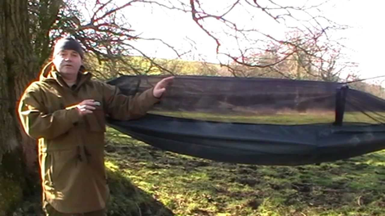 2012 dd frontline hammock review wmv 2012 dd frontline hammock review wmv   youtube  rh   youtube