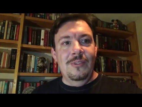 David Bowles Named  2016 Pura Belpré Author Award Honoree