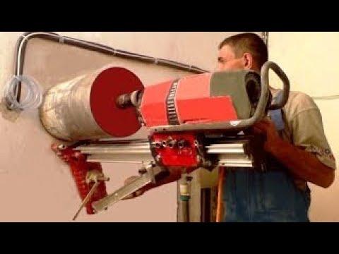 Крутые Инструменты из Германии. Профессиональный Электроинструмент для Дома и Работы