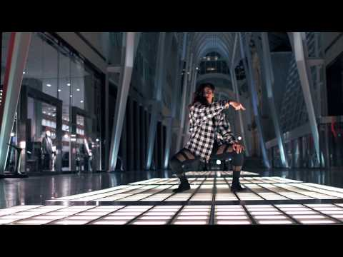 Chosen - Rajan ft. Savv | @TanvirMoves Freestyle
