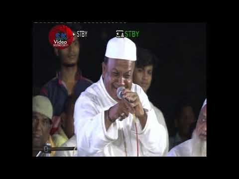 Haji chote Majid Shola new Naat | na dholak dekhi jayegi na tamga dekha jayega