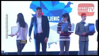 видео Sve o izgradnji bazena u Crnoj Gori