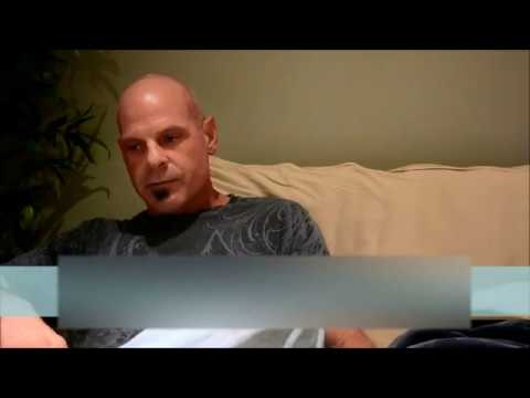 Ibogaine Treatment for Meth Addiction - Crossroads Treatment Center Mexico