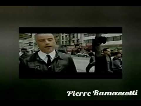 video dimelo a mi eros ramazzotti