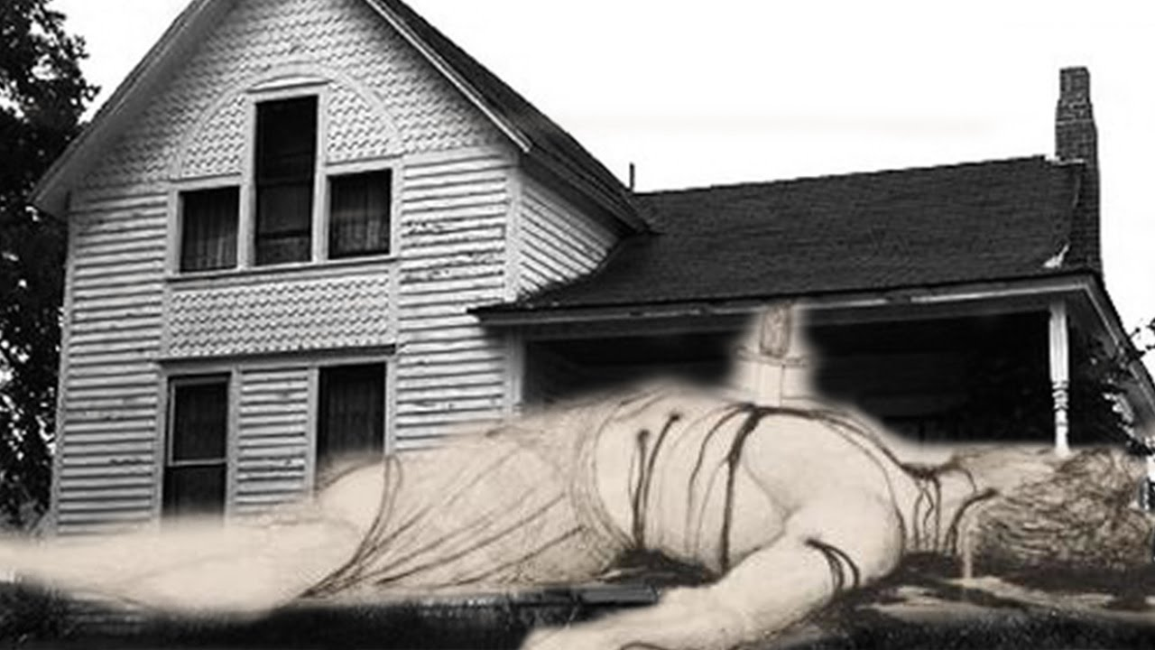 villisca guys Villisca is a city in montgomery county, iowa, united states the population was 1,252 at the 2010 census it is most notable for the unsolved axe mass murder that.