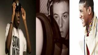 Labrinth - Up In Flames (Feat Devlin & Tinchy Stryder) With Download Link