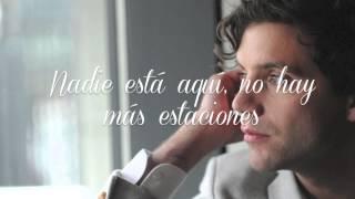 MIKA - L'amour Dans le Mauvais Temps. Traducción al Español