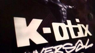 k-otix.universal
