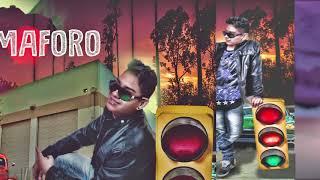 El Semaforo Video Lyric -  Alveit ( El Que Rompe La Ley) YouTube Videos