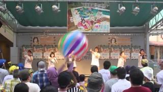 7/15(火)発売のNEWシングル「FRESH!!!」 作詞/作曲/編曲:tofubeats LIVE...