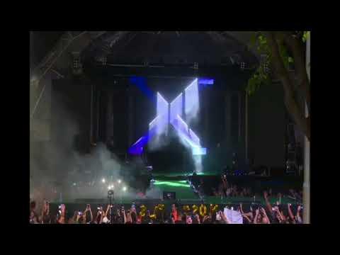 299 de Cuiabá  Luan Santana - Abertura turnê X 07042018
