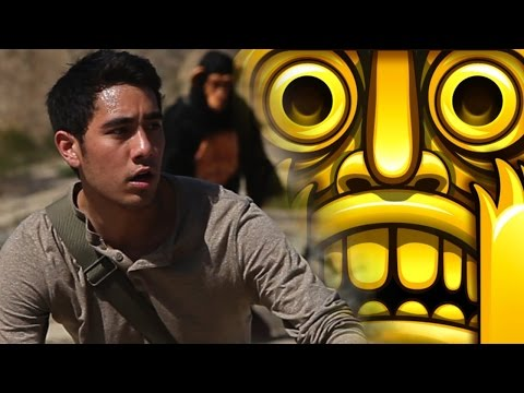 Top 100 Zach King Magic Tricks | New Best Magic Show Tricks