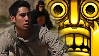 Top 100 Zach King Magic Tricks | New Best Magic Show Tricks Ever 2016(Top 100 Zach King Magic Tricks | New Best Magic Show Tricks Ever 2016 Top 100 Zach King Magic Tricks | New Best Magic Show Tricks Ever 2016 Best magic ..., 2016-11-13T05:17:01.000Z)