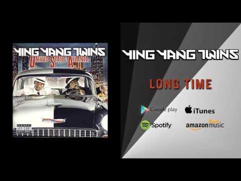 ying yang twins long time
