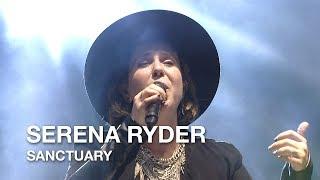 Serena Ryder - Sanctuary