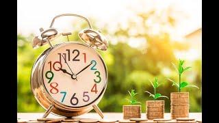 ¿Pensando en hacer una inversión? Ojo a estos consejos | Noticias Caracol