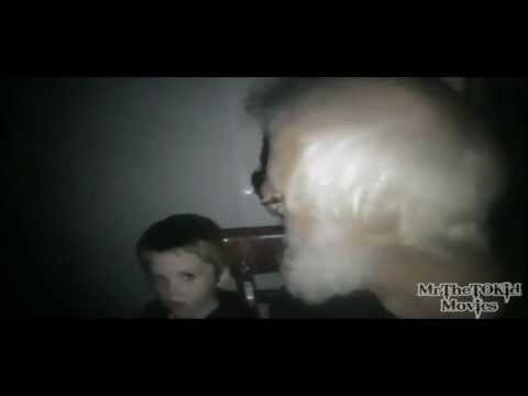 """[NEW] ANGRY GRANDPA 2: THE MOVIE """"THE ELVIS EXPERIENCE"""" ᴴᴰ [FULL MOVIE (2013)]"""
