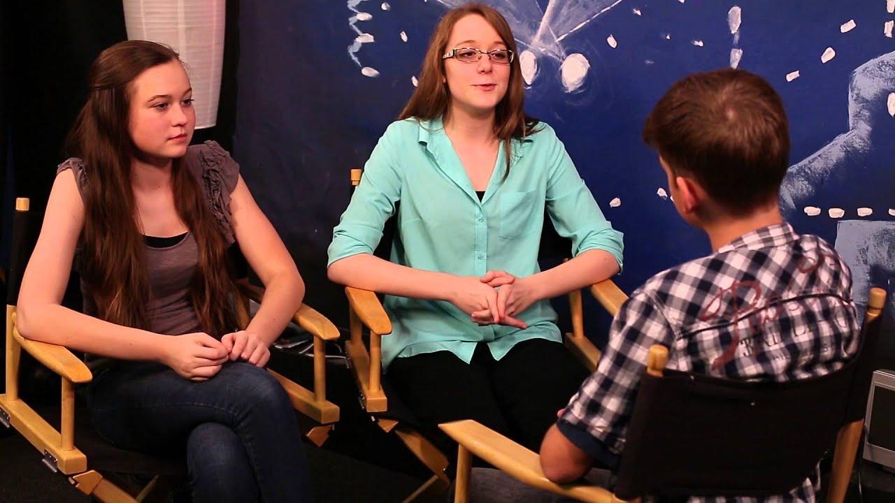 Studio Anchor: October 25