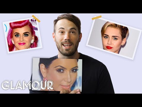 What Guys REALLY Think About Beauty Trends