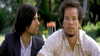 I Heart Huckabees - Trailer - HQ