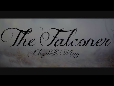 THE FALCONER L Book Trailer