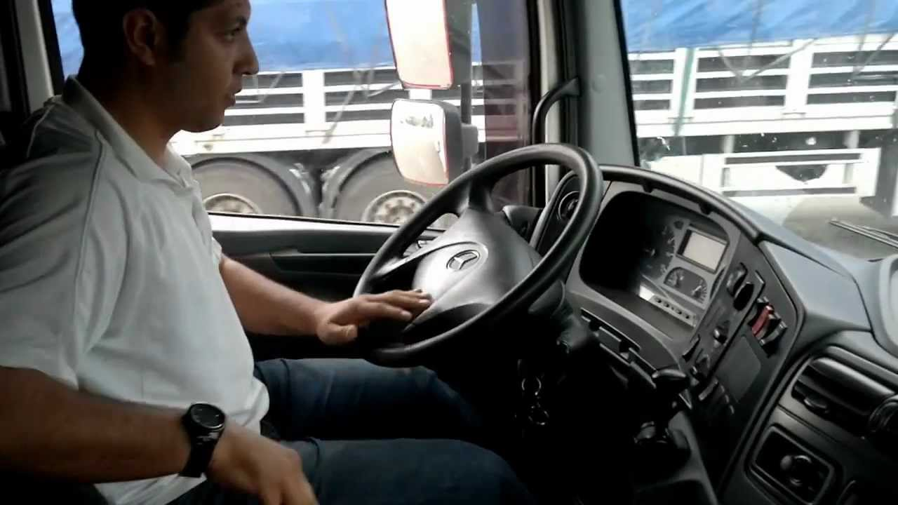 mercedes axor confort .mp4 - youtube