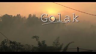 """Film Dokumenter """"GOLAK"""" karya SMK N 1 Karanggayam"""