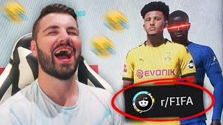 Gambar cover LOOKING AT FIFA REDDIT!!! (TRY NOT TO LAUGH)
