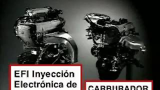 Toyota Hilux - Increible Falla - Mechanic Anonymous - TheWikiHow