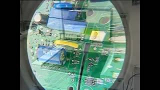 Gülcanlar Elektromed İzmir Kurumsal Tanıtım