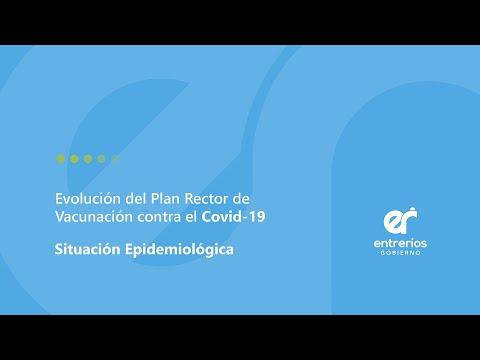 En San Salvador, aumentó el nivel de transmisibilidad de casos de Covid