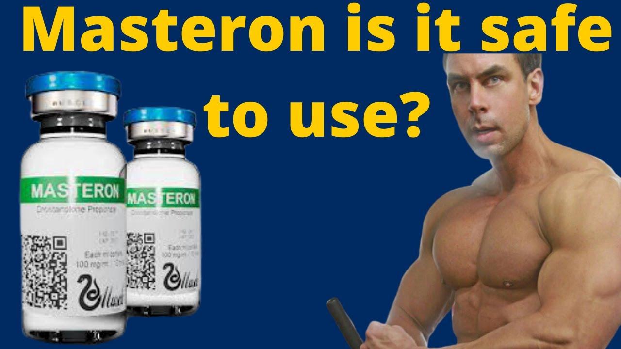 Care sunt steroizi anabolici pentru a crește penisului