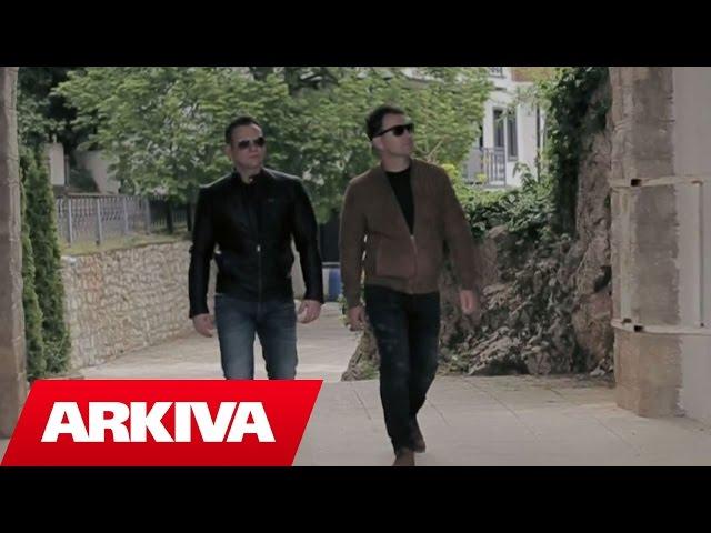 Ylli & Bajram - Struga ime (Official Video HD)