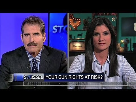 The Second Amendment and the Supreme Court of the United States
