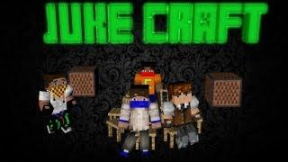 Музыкальные Стулья в Minecraft: Мини Игры(Сайт: http://www.shadow.vv.si/ Группа в ВК + Реклама: Vk.com/shadowpriestokfun Материальная помощь: Webmoney: R192210429868 Проявляйте вашу..., 2013-08-31T04:49:25.000Z)