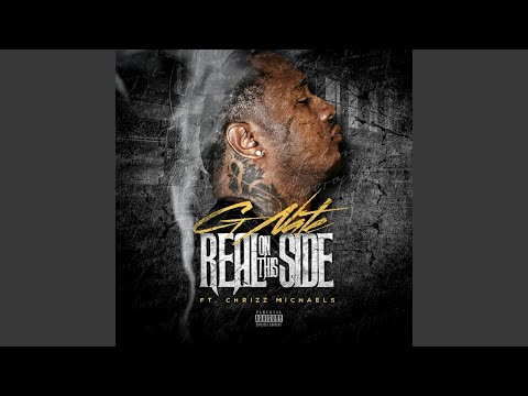 Real on This Side (feat. Chrizz Michaels)