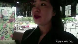 Phnom penh Campuchia trailer ( tập tành làm video với thiên hạ
