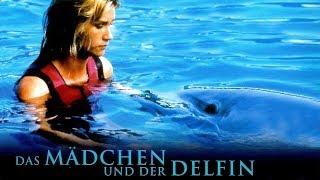 Das Mädchen und der Delfin (1993) [Action] | ganzer Film (deutsch)