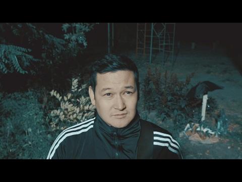 КамызякиБэнд - Амур (official video)