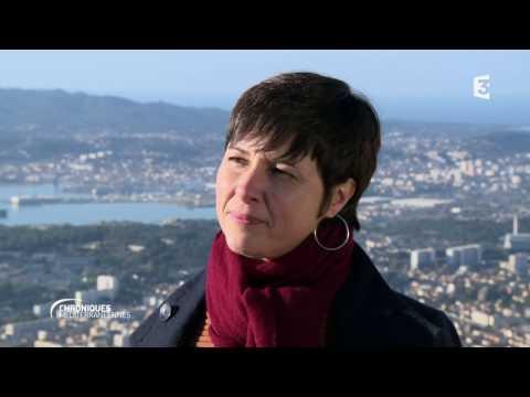 CHRONIQUES MÉDITERRANÉENNES : Toulon, nouvelle génération