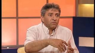 אהלן רפיק - סעיד סלאמה هلا رفيق - سعيد سلامة