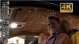 Dubai Luxury Car youtube videos Dubai