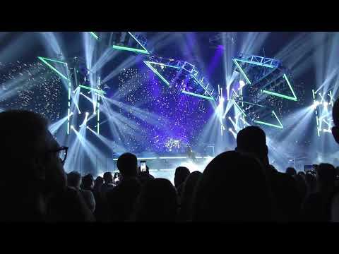 Trans-Siberian Orchestra 12/26/17: 11 -...