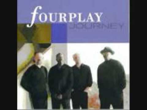 fourplay heartfelt 4 rollin mp3