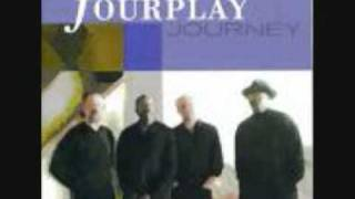 fourplay heartfelt 4 rollin