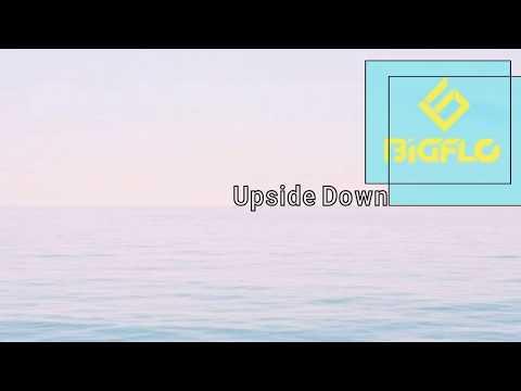 빅플로(BIGFLO) - 거꾸로(Upside Down) [3D audio]