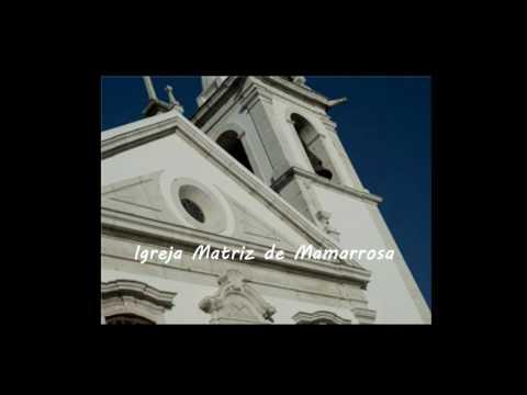 Vídeo Promocional de Oliveira do Bairro