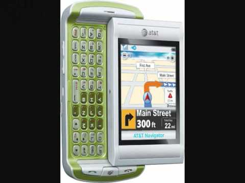 How to get the best prepaid cell phone plans youtube - What to do with used cell phones five practical solutions ...